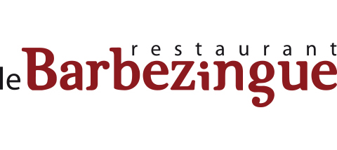 Visite virtuelle interactive du restaurant le Barbezingue